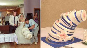 wedding-cake-fail1
