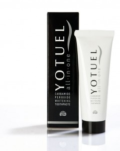 YOTUEL all in one_1