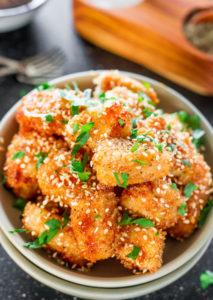 baked-honey-garlic-chicken-3