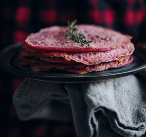 beetroot_crepes_3