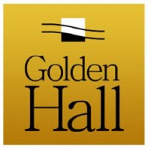 logo_golden-hall-300x300