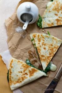spinach-taleggio-quesadilla-1