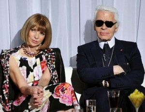 Anna-Wintour-And-Karl-Lagerfeld-1