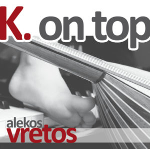 Cover_k_on_top