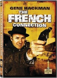 The French Connection 1