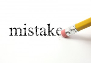 erasing-your-VP-mistakes