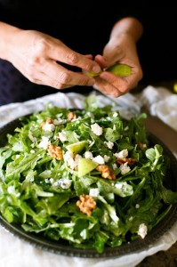 fall_salad_recipe