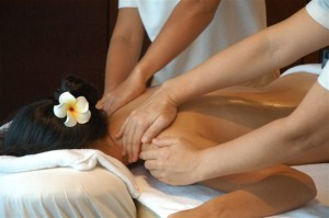 four-hand-massage_salon