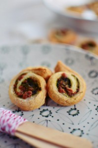 spinach-cookies-recipe-cf83cf85cebdcf84ceb1ceb3ceae-cebccf80ceb9cf83cebacf8ccf84ceb1-cf83cf80ceb1cebdceaccebaceb9-cf83cf80ceb1cebdceb1ceba1