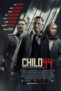 Gary Oldman - Child 44