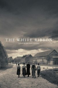 Michael Haneke - The White Ribbon