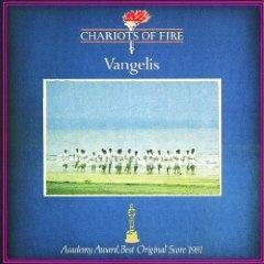 Vangelis - Chariots of Fire OST