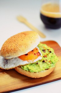 avocado-smash-recipe-and-egg-burger-recipe-lime-brunch-breakfast-simple-cf83cf85cebdcf84ceb1ceb3ceae-ceb1cf80cebbceae-ceb1ceb2cebfcebaceaccebdcf84cebf3