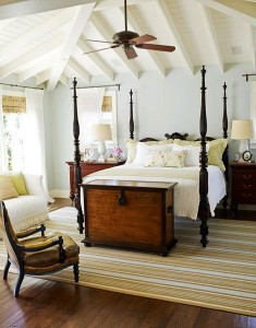 colonial_style (10)