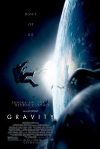 Gravity 4