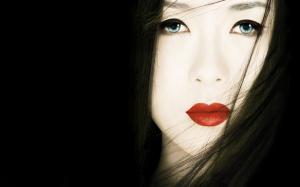 Memoirs_of_a_geisha_Wallpaper_by_SandyTech