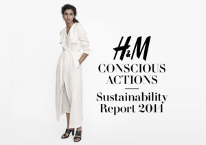 hm_sustainability_report_2014_cover