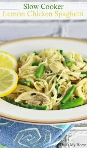 lemon-chicken-spaghetti-3pf