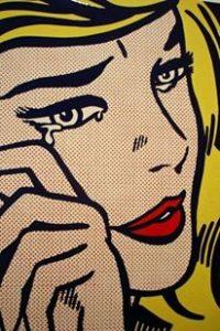 Πράγματα που πρέπει να εξετάσετε όταν βγαίνετε με ένα διαζευγμένο άνθρωπο