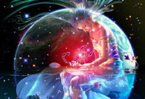 Astrology-Updat-Full-Moon-in-Scorpio-Simon-Vorster