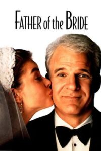 Father of The Bride 1