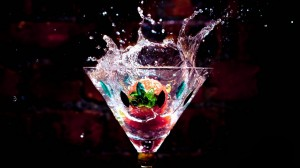 cocktail-splash-wallpaper-hd-desktop-widescreen-high-high-quality-wallpaper-1920x1080-