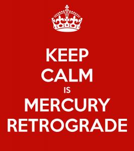 mercury-rx