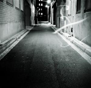 photo II