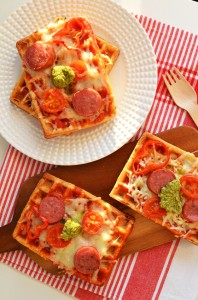 pizza-waffle-recipe-savory-parmesan-cheddar-milk-batter-flour-cf83cf85cebdcf84ceb1ceb3ceae-ceb1cebbcebccf8