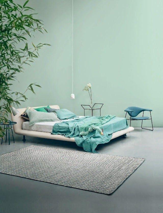 mint green4