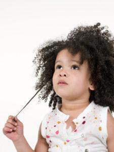 pg-toddler-habits-hair-twirling-full