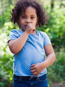 pg-toddler-habits-sucking-thumb-full