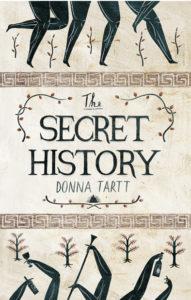 secret story3
