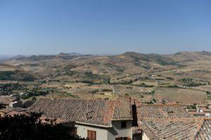 Σπίτια στην Ιταλία 3