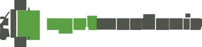 spotmechanic_Logo_400x95