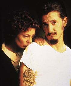 Sean Penn - Dead Man Walking