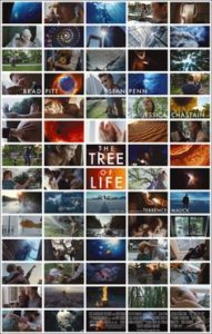 Sean Penn - The Tree of Life