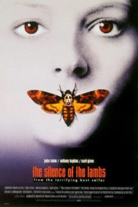 The Silence of The Lambs 2