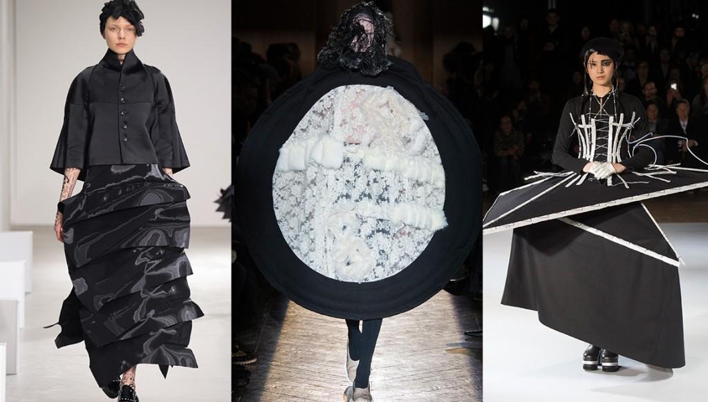 19 dresses  concept