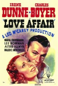 An Affair To Remember 5
