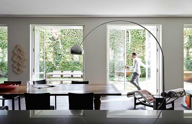 Share-Design-Stepehn-Jolson-home-Photo-Lucas-Allen-05