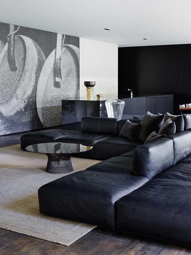 Share-Design-Stepehn-Jolson-home-Photo-Lucas-Allen-08