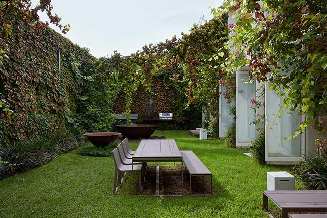 Share-Design-Stepehn-Jolson-home-Photo-Lucas-Allen-09
