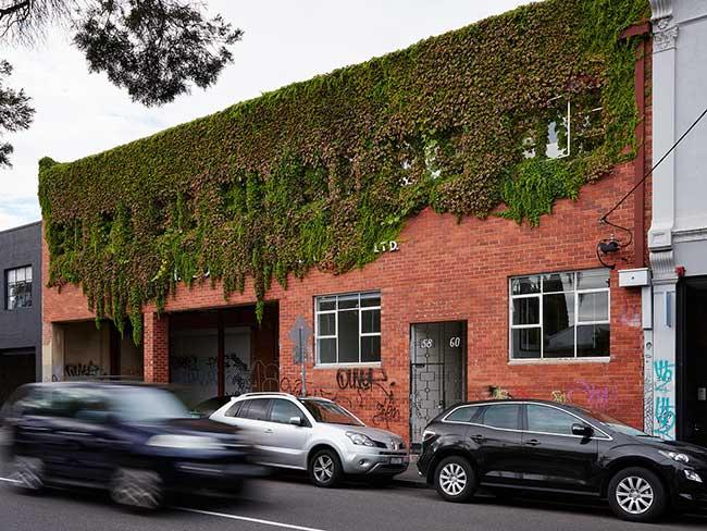 Share-Design-Stepehn-Jolson-home-Photo-Lucas-Allen-11