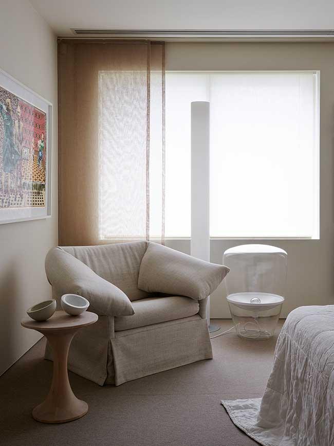 Share-Design-Stepehn-Jolson-home-Photo-Lucas-Allen-13