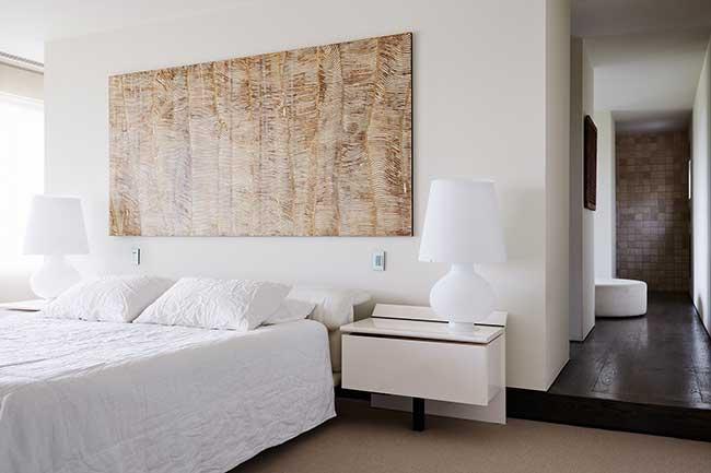 Share-Design-Stepehn-Jolson-home-Photo-Lucas-Allen-14