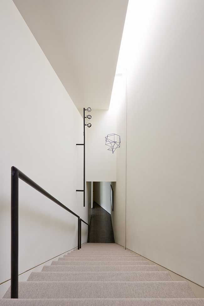 Share-Design-Stepehn-Jolson-home-Photo-Lucas-Allen-15