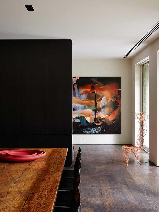 Share-Design-Stepehn-Jolson-home-Photo-Lucas-Allen-17