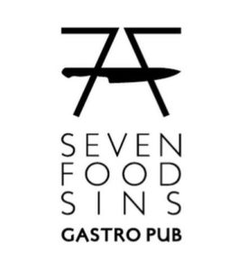 large_7-food-sins-gastro-pu-6920