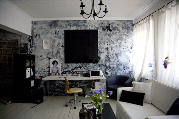 living-room-moscow-apartment